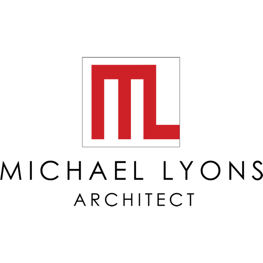 Michael Lyons Architect Dallas Texas